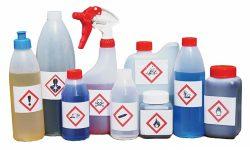 Valsts darba inspekcija pārbaudīs ķīmisko vielu drošu lietošanu darba vietās