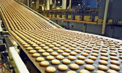 Valsts darba inspekcija pārbaudīs pārtikas produktu un dzērienu ražošanas nozaru uzņēmumus